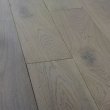 NATURAL SOLUTIONS EMERALD OAK SILVER GREY  BRUSHED&UV OILED 189x1860mm