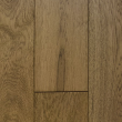 NATURAL SOLUTIONS EMERALD OAK SMOKE STAIN  BRUSHED&UV OILED  189x1860mm