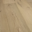 NATURAL SOLUTIONS ENGINEERED WOOD FLOORING MAJESTIC CLIC OAK SCANDIC WHITE BRUSHED MATT LACQUERED 189x1860mm