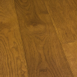 NATURAL SOLUTIONS NEXT STEP Long NUTMEG  BRUSHED&UV OILED 190x1900mm