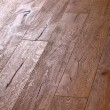 YNDE-NYC ENGINEERED WOOD FLOORING MULTIPLY  NYC PREMIUM DESIGNERS COLLECTION BRONX OAK OILED 190x1900mm