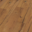 PARADOR ENGINEERED WOOD FLOORING WIDE-PLANK TRENDTIME DISTRESSED OAK ELEPHANT SKIN NATURAL OILED PLUS 1882X190MM