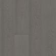 PARADOR ENGINEERED WOOD FLOORING WIDE-PLANK CLASSIC-3060 OAK GREY 2200X185MM