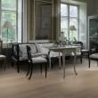 KAHRS Capital Collection Oak Prague Ultra Matt Swedish Engineered  Flooring 187mm - CALL FOR PRICE