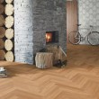 BOEN HERRINGBONE ENGINEERED WOOD FLOORING NORDIC COLLECTION SELECT OAK PRIME NATURAL OIL 70MM-CALL FOR PRICE