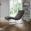 PARADOR ENGINEERED WOOD FLOORING WIDE-PLANK TRENDTIME OAK SMOKED GREY  HANDCRAFTED NATURAL OILED PLUS 1882X190MM