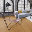 BOEN ENGINEERED WOOD FLOORING RUSTIC COLLECTION CHALET TRADITIONAL OAK BRUSHED RUSTIC OILED 200MM - CALL FOR PRICE