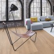 BOEN ENGINEERED WOOD FLOORING NORDIC COLLECTION CHALET TRADITIONAL WHITE OAK RUSTIC OILED 200MM - CALL FOR PRICE