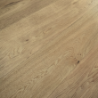 YNDE-220 ENGINEERED WOOD FLOORING BRUSHED NATURAL OILED OAK 220x2200mm