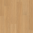 LIVIGNA ENGINEERED WOOD FLOORING OAK BRUSHED & OILED  190x1900mm