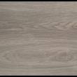 LUVANTO CLICK LVT LUXURY DESIGN FLOORING PEARL OAK 4MM