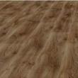 LIFESTYLE LAMINATE FLOORING SOHO COLLECTION PORTLAND OAK 8mm