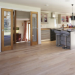ABL EAST EUROPEAN ENGINEERED WOOD FLOORING PRIME UNFINISHED FSC OAK 180X2400MM