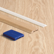 QUICK STEP ENGINEERED  MASSIMO 5 in 1 INCIZO PROFILES: RAMP, T-BAR, SQUARE EDGE, NOSING