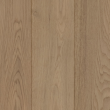 LAMETT OILED  ENGINEERED WOOD FLOORING OSLO 150 COLLECTION PURE OAK 150x1830MM