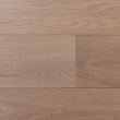 LAMETT OILED ENGINEERED WOOD FLOORING OSLO 190 COLLECTION PURE OAK 190x1860MM
