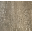 LUVANTO CLICK LVT LUXURY DESIGN FLOORING RECLAIMED OAK 4MM