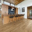 KAHRS Unity Collection Oak Reef  Matt Lacquer  Swedish Engineered  Flooring 125mm - CALL FOR PRICE