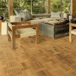 KAHRS EUROPEAN ENGINEERED WOOD FLOORING RENAISSANCE COLLECTION  OAK PALAZZO ROVERE SATIN LACQUER 198.5mm
