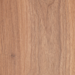 LIFESTYLE FLOORS LVT GALLERIA COLLECTION RUBY OAK 2mm
