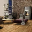 BOEN ENGINEERED WOOD FLOORING NORDIC COLLECTION RUSTIC OAK RUSTIC NATURAL OIL 100MM-CALL FOR PRICE
