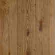 ABL EAST EUROPEAN ENGINEERED WOOD FLOORING RUSTIC OILED FSC OAK 180X2400MM