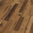 PARADOR ENGINEERED WOOD FLOORING WIDE-PLANK TRENDTIME DISTRESSED OAK SEAPORT NATURAL OILED PLUS 1882X190MM