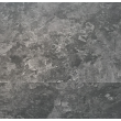 LUVANTO CLICK LVT LUXURY DESIGN FLOORING SILVER SLATE 4MM