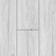 NATURAL SOLUTIONS SIRONA CLICK COLLECTION LVT FLOORING  COLUMBIA PINE-24115   4.5MM
