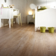 NATURAL SOLUTIONS SIRONA CLICK COLLECTION LVT FLOORING  COLUMBIA PINE-24249  4.5MM