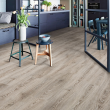 NATURAL SOLUTIONS SIRONA CLICK COLLECTION LVT FLOORING  EVERGREEN OAK-22937   4.5MM