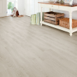 NATURAL SOLUTIONS SIRONA DRYBACK  COLLECTION LVT FLOORING EVERGREEN OAK-22147 2MM