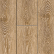 NATURAL SOLUTIONS SIRONA CLICK COLLECTION LVT FLOORING  EVERGREEN OAK-22837   4.5MM