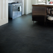 NATURAL SOLUTIONS SIRONA TILE DRYBACK COLLECTION LVT FLOORING OCEAN SLATE-36975 2.5MM
