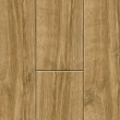 NATURAL SOLUTIONS SIRONA CLICK COLLECTION LVT FLOORING  SUMMER OAK-24235 4.5MM