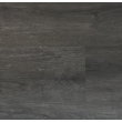 LUVANTO CLICK LVT LUXURY DESIGN FLOORING SMOKED CHARCOAL 4MM