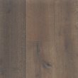 LAMETT OILED ENGINEERED WOOD FLOORING COUNTRY COLLECTION RUSTIC SMOKED COFFEE OAK 190x1860MM