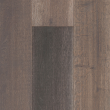LAMETT OILED ENGINEERED WOOD FLOORING COUNTRY COLLECTION RUSTIC SMOKED GREY OAK 190x1860MM