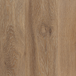 LAMETT OILED ENGINEERED WOOD FLOORING COUNTRY COLLECTION RUSTIC SMOKED NATURAL OAK 190x1860MM