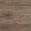 LIFESTYLE LAMINATE FLOORING WESTMINSTER COLLECTION SMOKED OAK 8mm