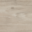 LIFESTYLE FLOORS LVT COLOSSEUM PEC COLLECTION SMOKED OAK 6.5mm