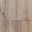 LAMETT OILED ENGINEERED WOOD FLOORING COUNTRY COLLECTION RUSTIC SMOKED WHITE OAK 190x1860MM