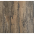 LUVANTO CLICK LVT LUXURY DESIGN FLOORING SUNBLEACHED SPRUCE 4MM
