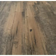 LUVANTO CLICK LVT LUXURY DESIGN FLOORING SUNBLEACHED SPRUCE 4MM