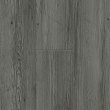Natural Solutions Urban Plank Collection Caribou PINE Laminate Flooring 8mm
