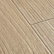 QUICK STEP LAMINATE MAJESTIC COLLECTION OAK VALLEY LIGHT BROWN FLOORING 9.5mm