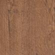 LIFESTYLE FLOORS LVT GALLERIA COLLECTION VILLAGE OAK  2mm