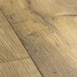 QUICK STEP VINYL WATERPROOF BALANCE CLICK COLLECTION VINTAGE CHESTNUT NATURAL  FLOORING 4.5mm