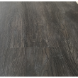 LUVANTO CLICK LVT LUXURY DESIGN FLOORING VINTAGE GREY OAK   4MM