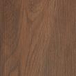 LIFESTYLE FLOORS LVT GALLERIA COLLECTION VINTAGE OAK  2mm